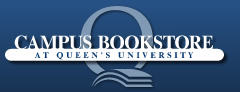 campus-logo.jpg